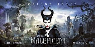 Watch Maleficent Free Hd Free Movie Download Full