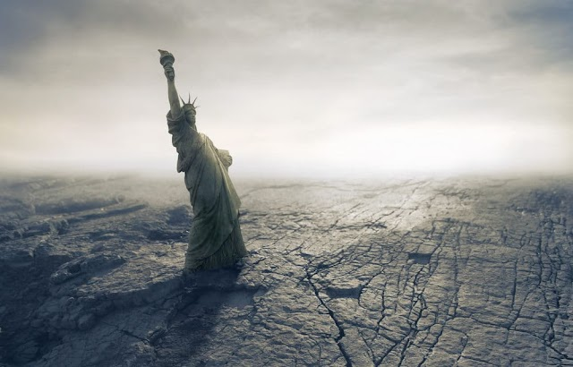 «Κρυμμένοι κώδικες της Βίβλου προβλέπουν την Aποκάλυψη το 2021»