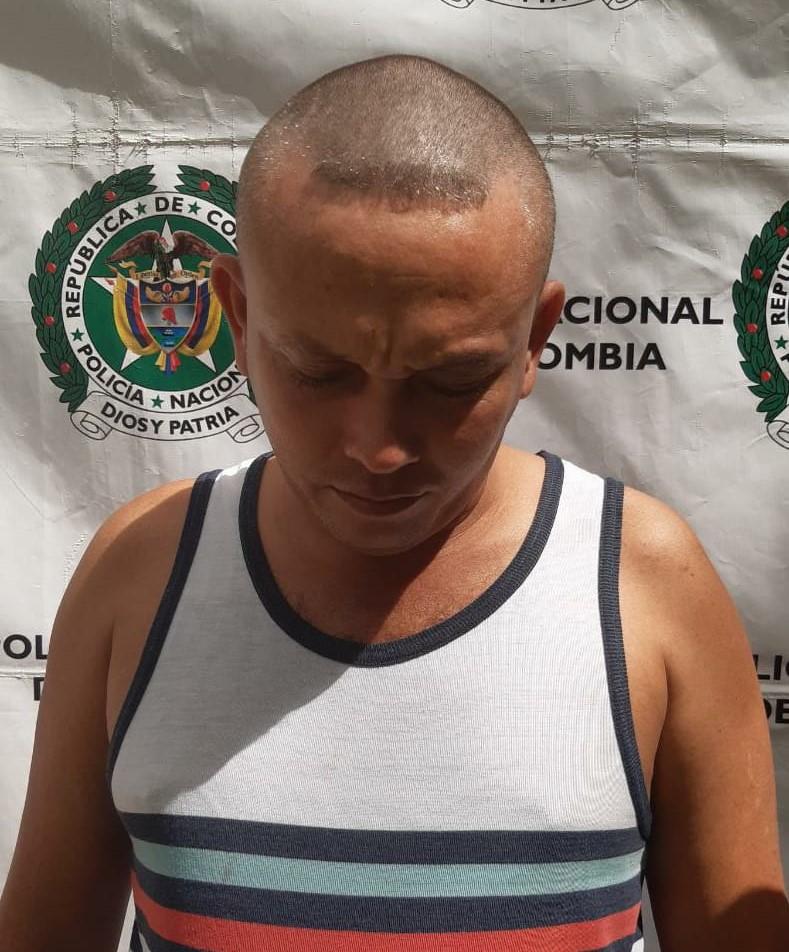 https://www.notasrosas.com/En Dibulla: capturados cinco integrantes de 'Los Pachencas'