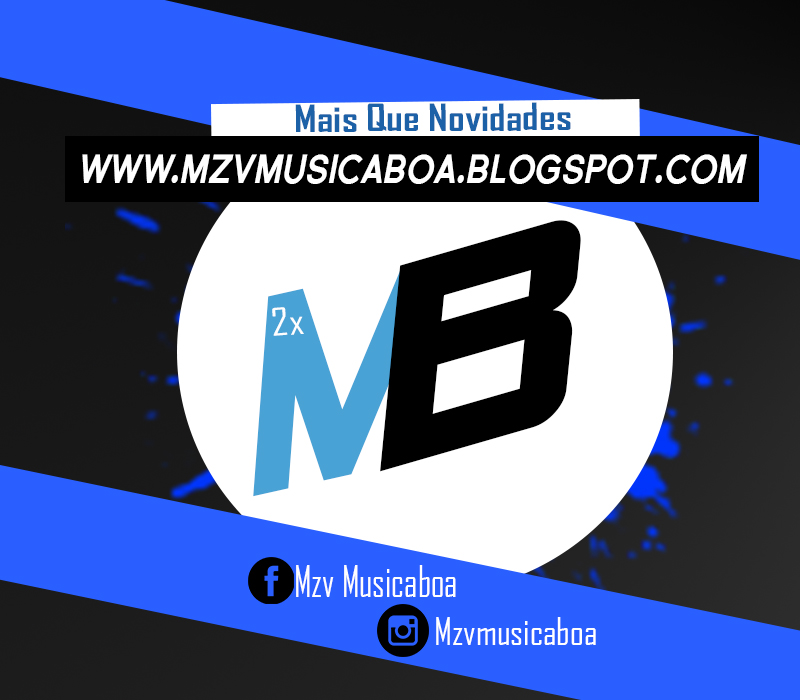 Download mp3 westos ngilinde ntombi mzv msica boa download mp3 westos ngilinde ntombi stopboris Image collections