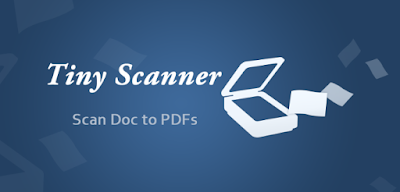Download Tiny Scanner Pro: PDF Doc Scan  Apk