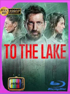 Hacia el lago (Epidemiya) (2020) Temporada 1 HD [1080p] Latino [GoogleDrive] SilvestreHD