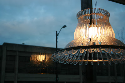 Creative Chandeliers and Modern Chandelier Designs (15) 16