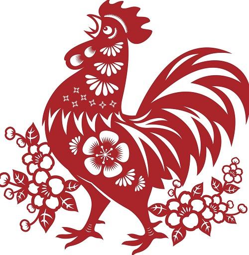 Shio Ayam 2020