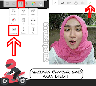 download aplikasi sketchbook pro