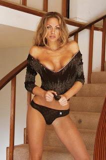sexy brunette soccer girls porn