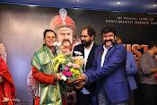 TSR felicitates Balakrishna-thumbnail-20