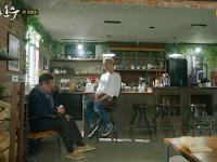 SINOPSIS That Man Oh Soo Episode 16 PART 1