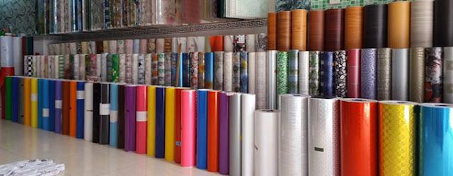 Decal Dán kÍnh NND là Địa chỉ bán giấy dán kính uy tín tại thị trường Hà Nội