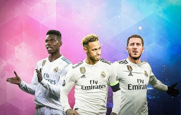 بث مباشر لمباراة ريال مدريد وريد بول بث مباشر07-08-2019 م
