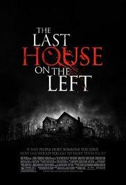La venganza de la casa del lago (2009)