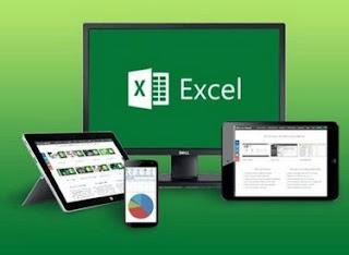 Berbagai Pembahasan Definisi Manfaat Microsoft Excel Lengkap