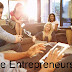Crucial Steps To Help Entrepreneurs Attain Financial Independence