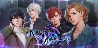 nocturne-of-nightmares_fitmods.com