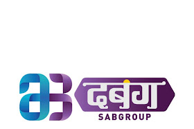 Dabangg TV showing special movies on channel no. 46