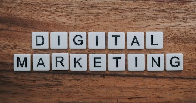8 Quick Tips For Digital Marketing Agency In Lahore To Conversion Rate Optimization (CRO)