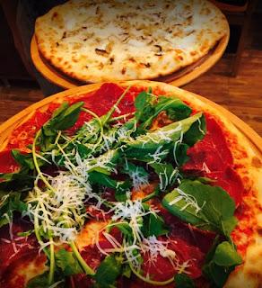 pizza la pala ayrancı ankara menü fiyat listesi pizza siparişi