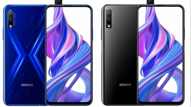 Buy Xiaomi Redmi K20, OnePlus 7 & OnePlus 7 Pro and Samsung Galaxy A80 Price in India, Full Specs