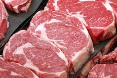 Perlu di Ketahui Cara Sehat Konsumsi Daging Merah