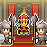 Kingdom Adventurers - VER. 2.1.2 Infinite (Diamond - Stamina) MOD APK