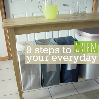 ikea recycle bins, beginner steps to going green, environmental friendly choices, earthy lifestyle, refuse reduce reuse recycle rot