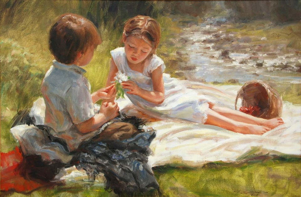 https://1.bp.blogspot.com/-rYOnk09R_UQ/UaPkoaldKvI/AAAAAAACruU/Xvtor7P32wU/s1600/Trent+Gudmundsen+-+American+Plein-Air+painter+-+Tutt%27Art@+(3).jpg