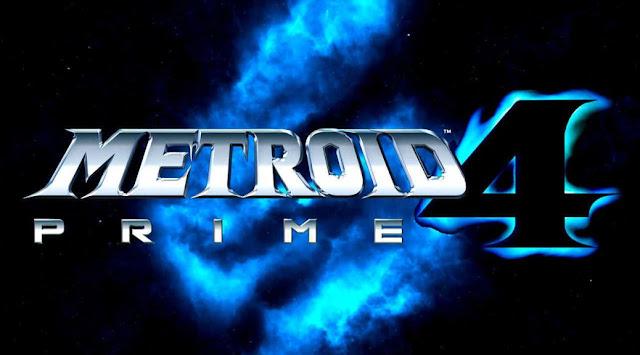 Retro Studios contrata outro designer de Super Lucky's Tale e desenvolvedor de Crysis 3