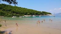 13. Picigin Party, Lovrečina-Postira slike otok Brač Online