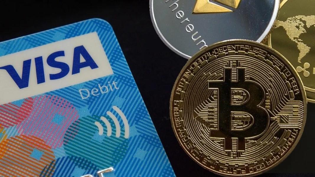 visa-permite-comprar-criptomonedas