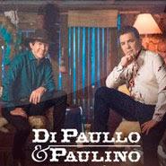 Ainda Dá pra Consertar – Di Paullo e Paulino