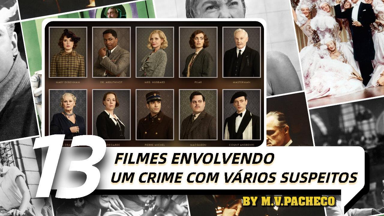os-10-filmes-sobre-suspeitos