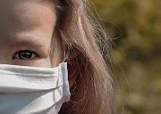 ESCAFANDRA Miradas en tiempos de pandemia | Blanca Vázquez