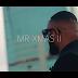 Izzo Bizness - Mr. Xmas II   AUDIO   Download
