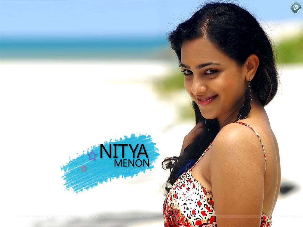 Telugu public exposing dance show - 1 10