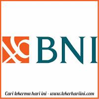 Lowongan Kerja BNI Bandung