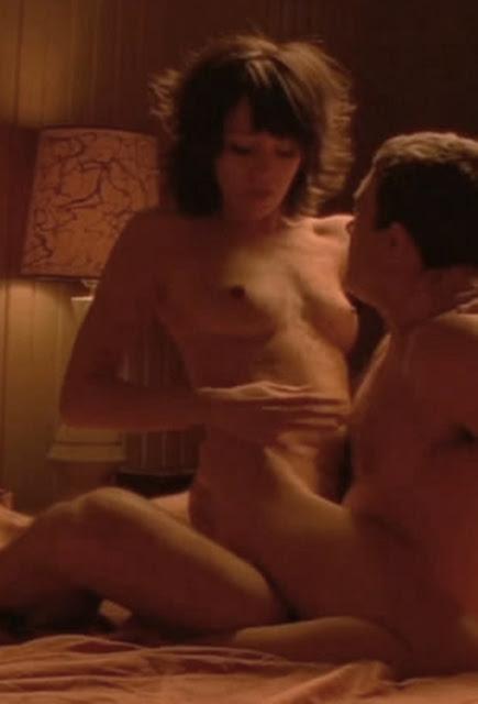 Jennifer lopez nude sex scene on scandalplanetcom - 3 part 7