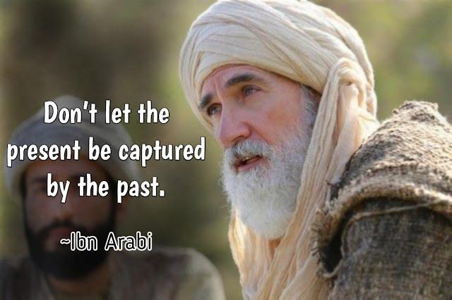 Ibn Arabi Quotes in ERTUGRUL GHAZI Inspirational - ibn Arabi English Quotes ibn Arabi images- best Quotes ارطغرل غازی ڈرامہ