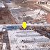 Video:Así construye China hospital en 10 días