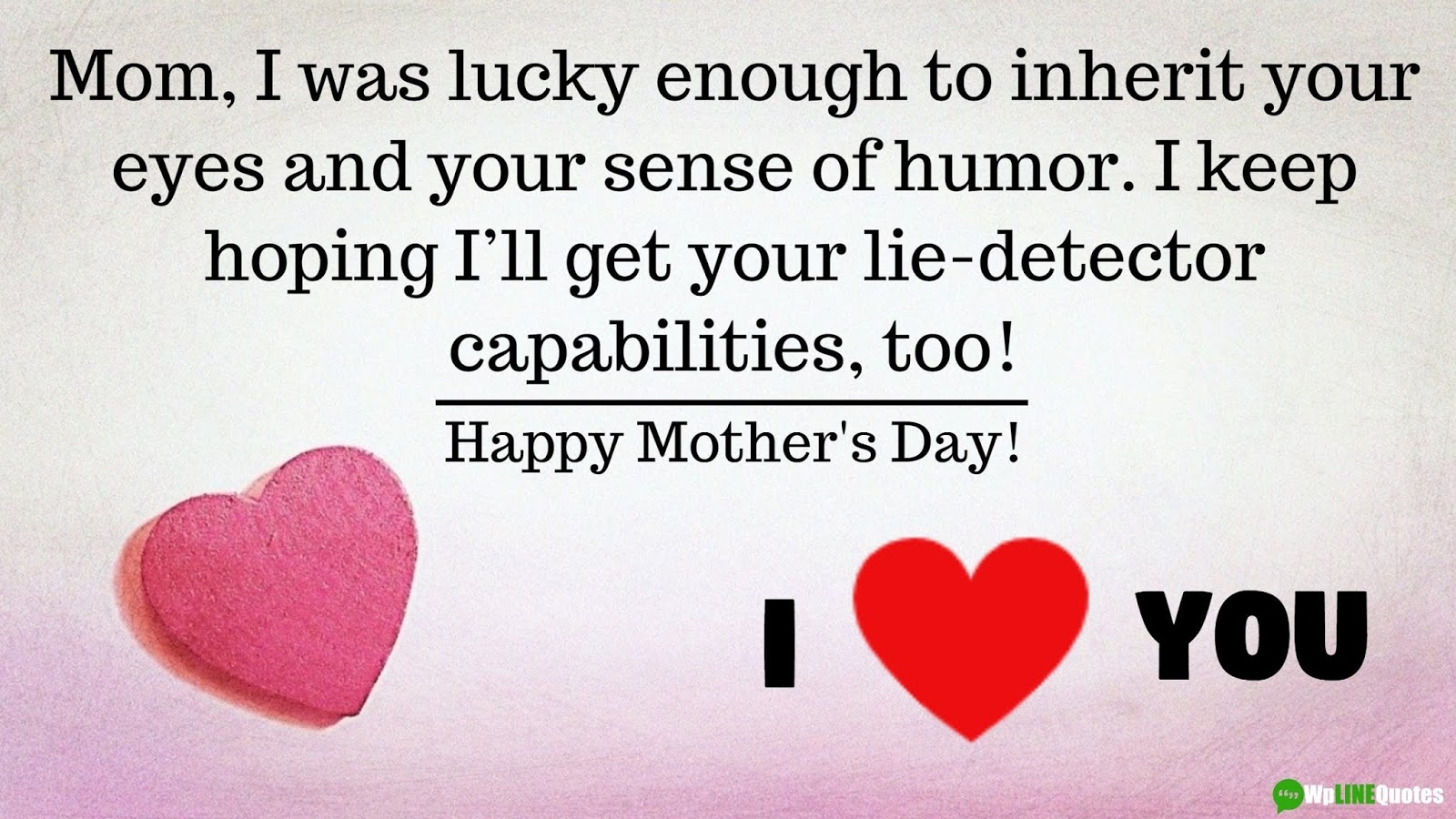Mother's Day Quotes, Message, Card, Ideas, Gift Ideas, Poster