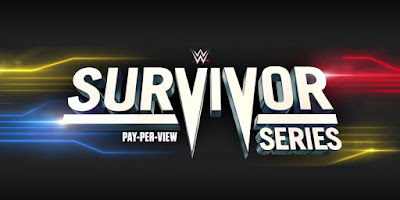 The Miz And Paige Re-Sign With WWE, Men's Team SmackDown Finalized For Survivor Series