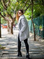 http://www.stylishbynature.com/2019/01/top-winter-fashion-bangalore-blogger.html