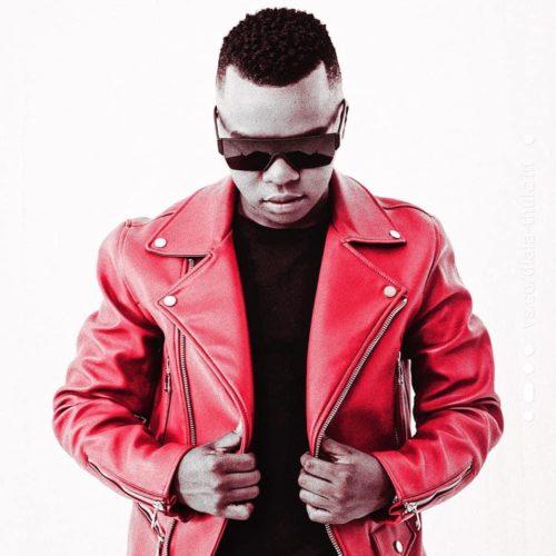 DOWNLOAD MP3: Dlala Thukzin – Uswazi Ft. Goldmax & Funky QLA #Arewapublisize
