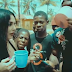 (Download Video)Never Give Up-Harmonize-Behind the scene (New Mp4 )
