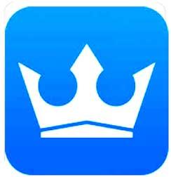 تحميل كينج روت KingRoot للموبايل