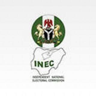 Ondo Guber Polls: INEC Recounts Loss