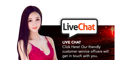 Livechat ICON188