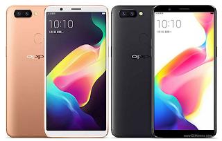 Rumor Oppo R11s Keluaran Terbaru, Ponsel Dual Kamera Canggih