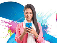 Grameenphone offers 200% Bonus on 250 MB Data