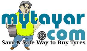 Apa yang unik di mytayar.com?