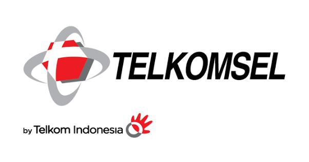 Lowongan Kerja Daftar Online TELKOMSEL (PT.Telekomunikasi Selular) Jakarta